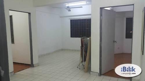 Prisma Cheras Room For Rent