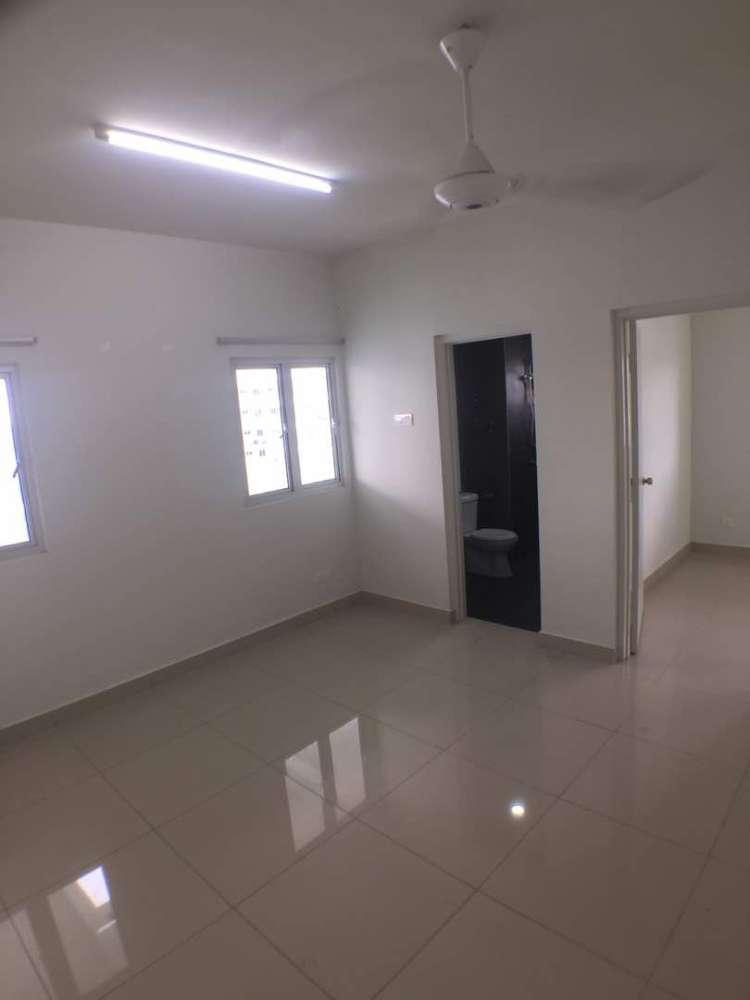 Rooms For Rent Jalan Pahang Setapak Gombak Roomz Asia